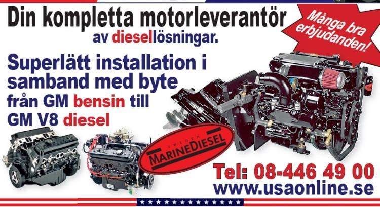 engine model select the following link to read more engine