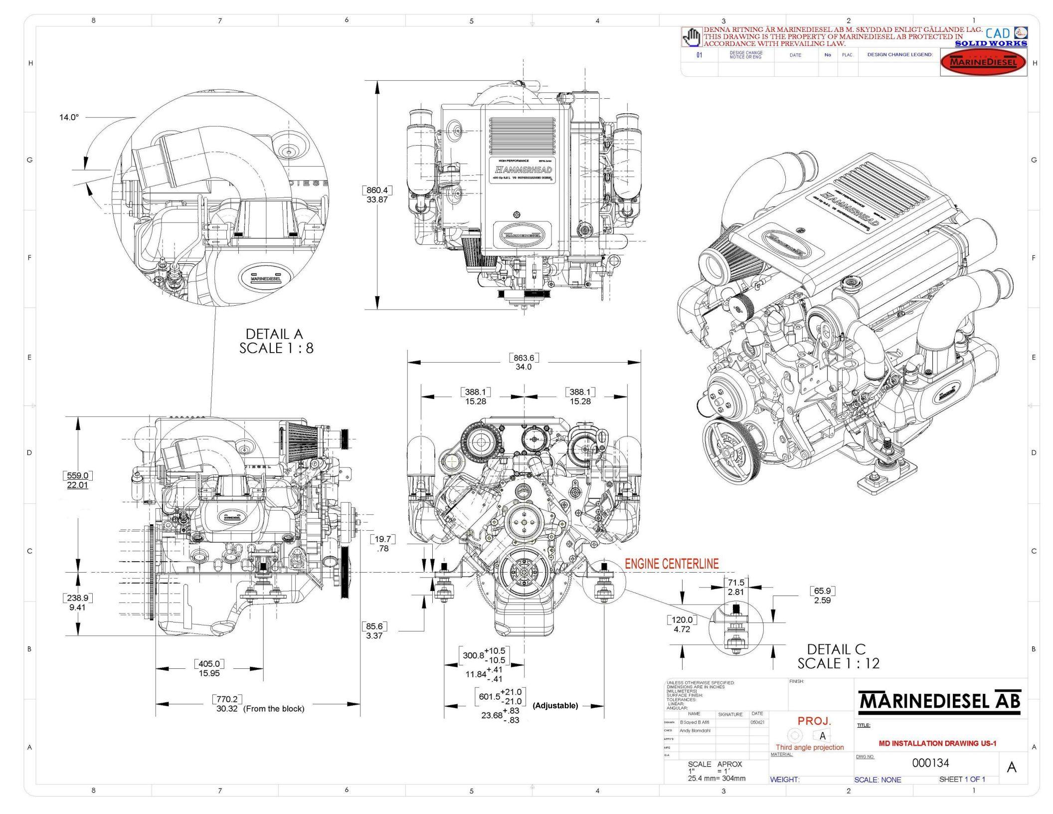 precision fuel pump wiring diagram precision discover your dual fuel system installation